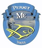 Permit Me Porter